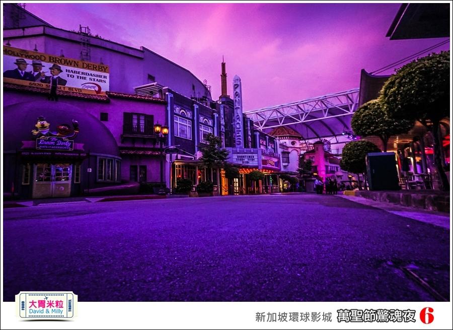 新加坡環球影城萬聖節驚魂夜6@大胃米粒011.jpg