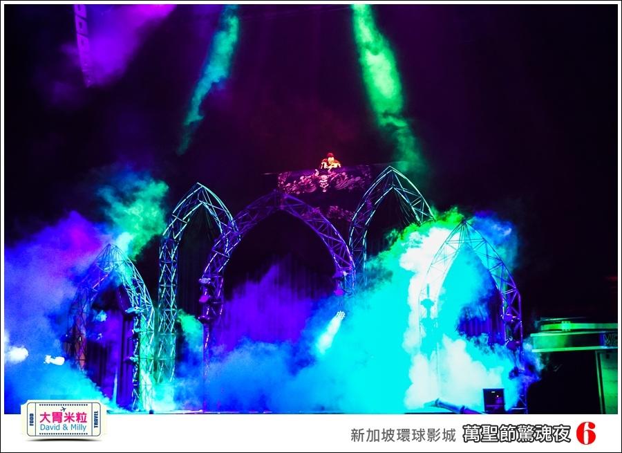 新加坡環球影城萬聖節驚魂夜6@大胃米粒015.jpg