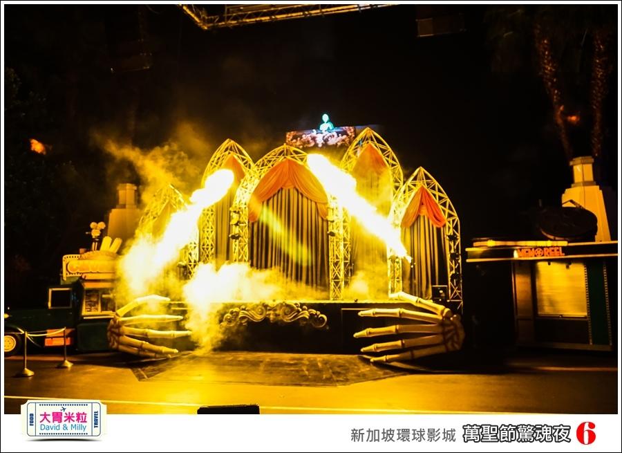 新加坡環球影城萬聖節驚魂夜6@大胃米粒016.jpg