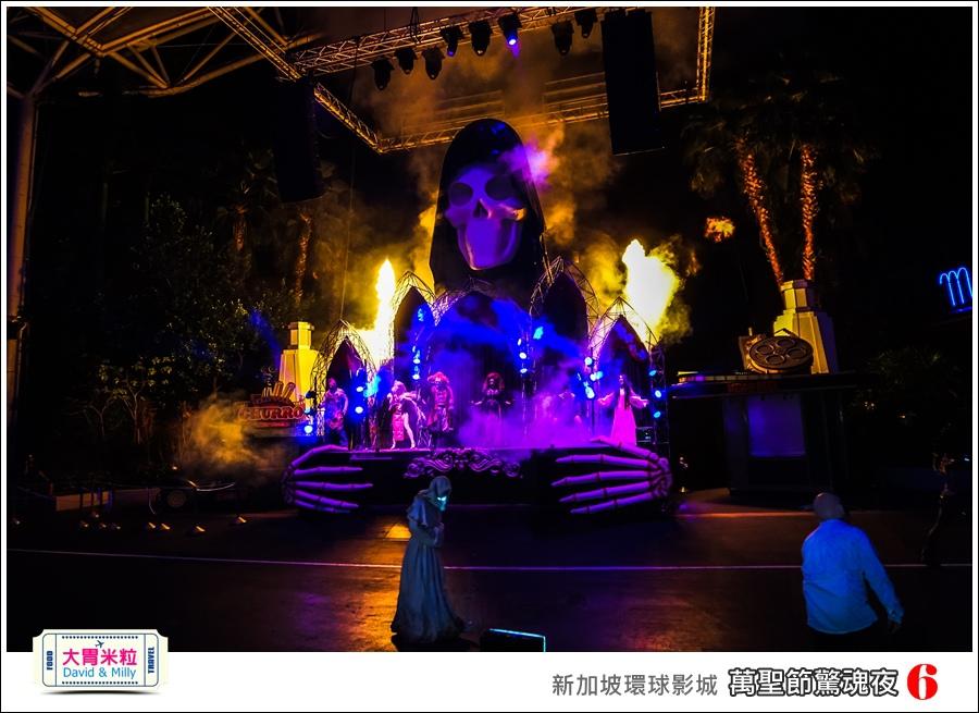新加坡環球影城萬聖節驚魂夜6@大胃米粒020.jpg