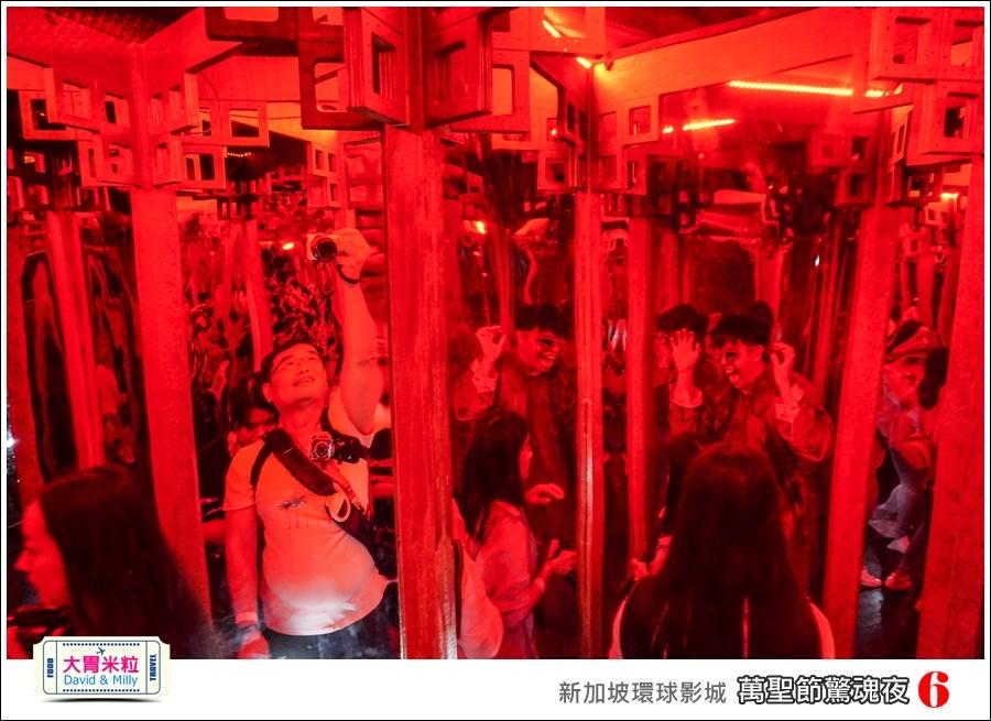 新加坡環球影城萬聖節驚魂夜6@大胃米粒032.jpg