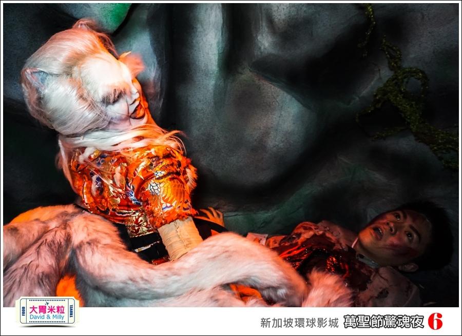 新加坡環球影城萬聖節驚魂夜6@大胃米粒047.jpg