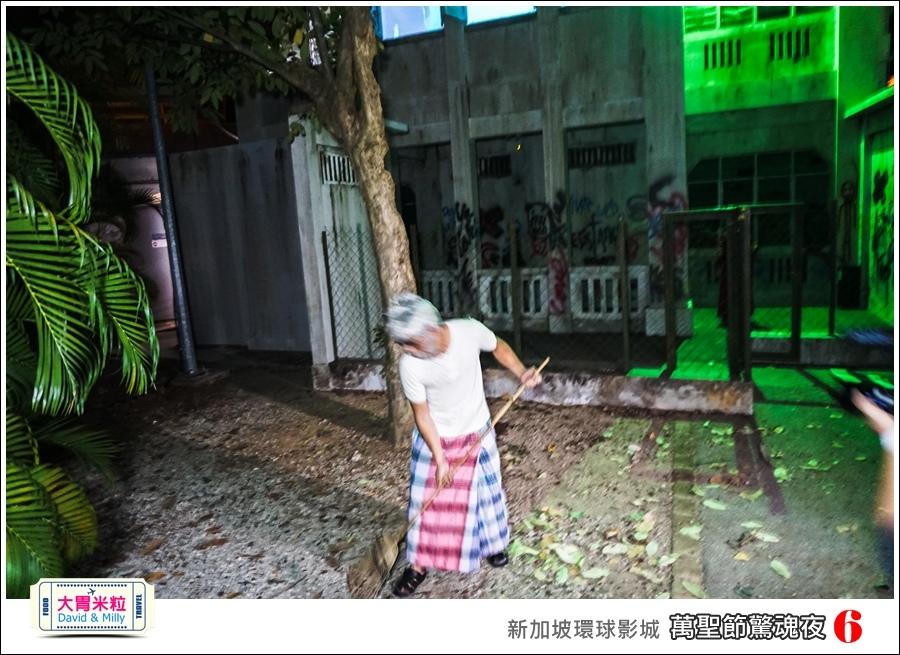 新加坡環球影城萬聖節驚魂夜6@大胃米粒050.jpg