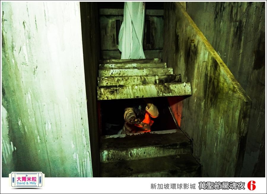 新加坡環球影城萬聖節驚魂夜6@大胃米粒180.jpg