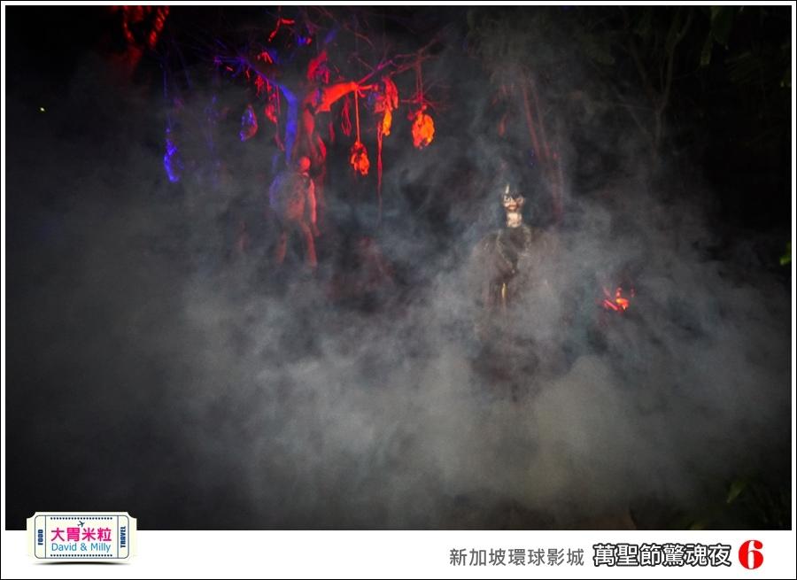 新加坡環球影城萬聖節驚魂夜6@大胃米粒075.jpg
