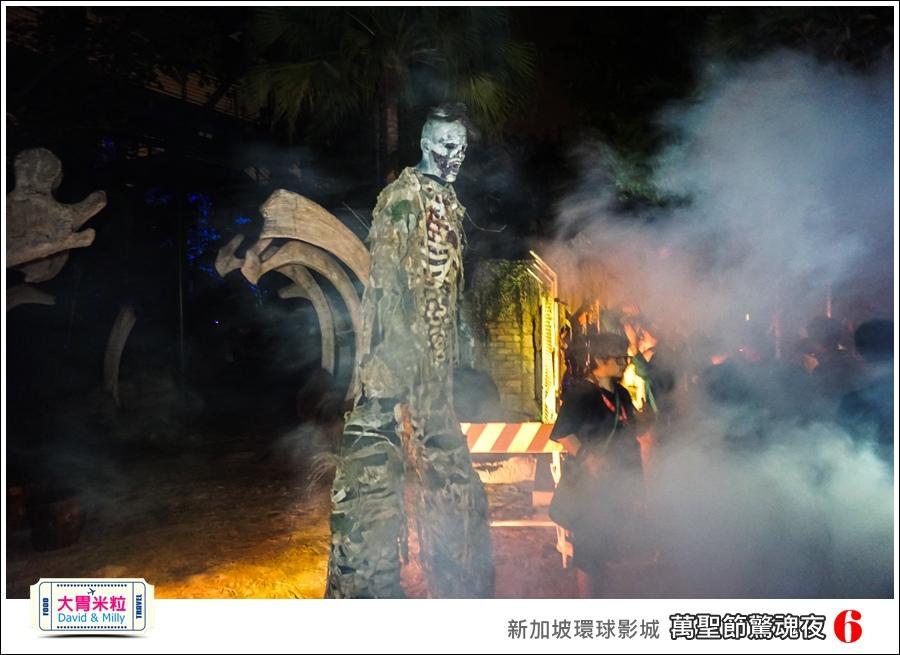 新加坡環球影城萬聖節驚魂夜6@大胃米粒079.jpg