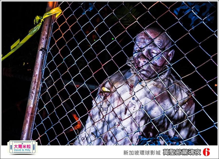新加坡環球影城萬聖節驚魂夜6@大胃米粒080.jpg