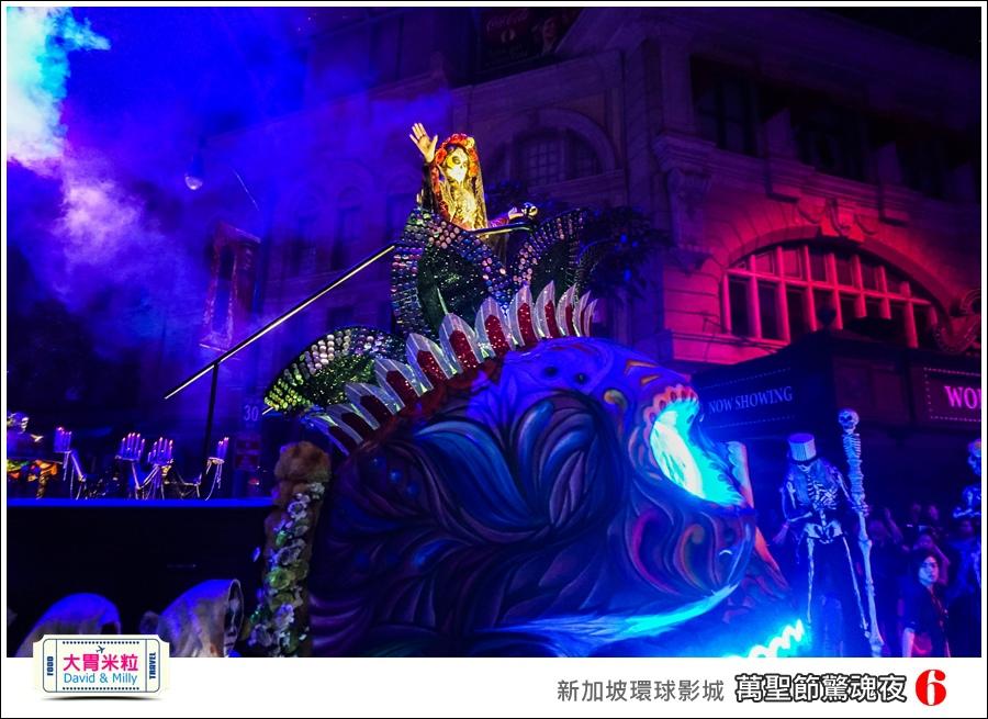 新加坡環球影城萬聖節驚魂夜6@大胃米粒083.jpg