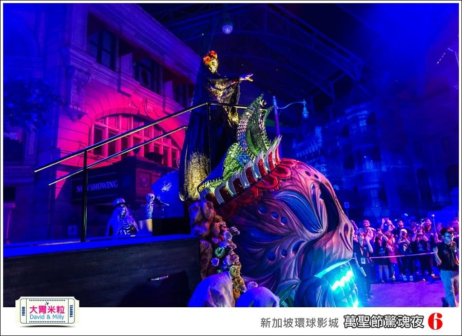 新加坡環球影城萬聖節驚魂夜6@大胃米粒084.jpg