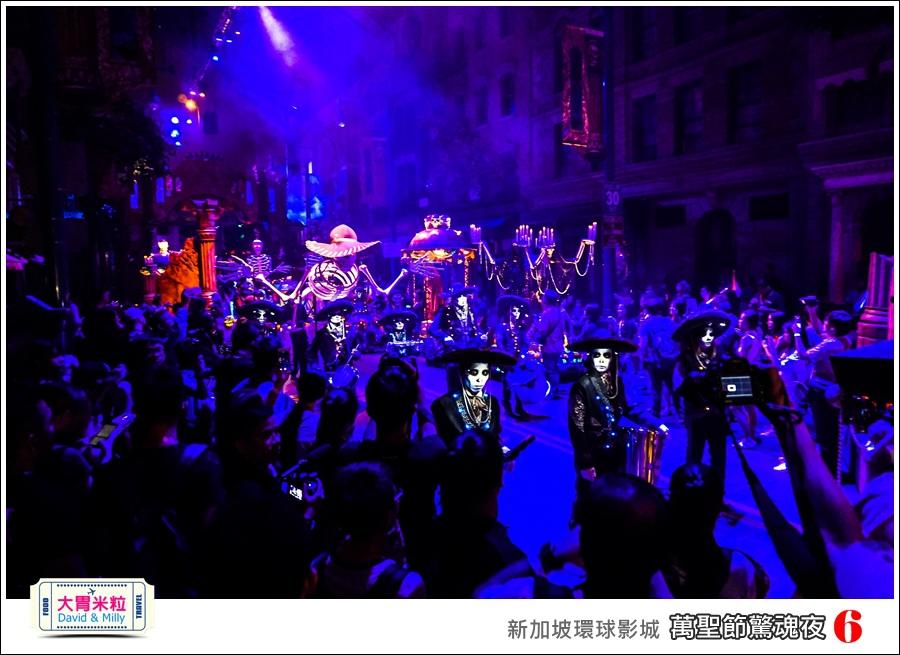 新加坡環球影城萬聖節驚魂夜6@大胃米粒085.jpg