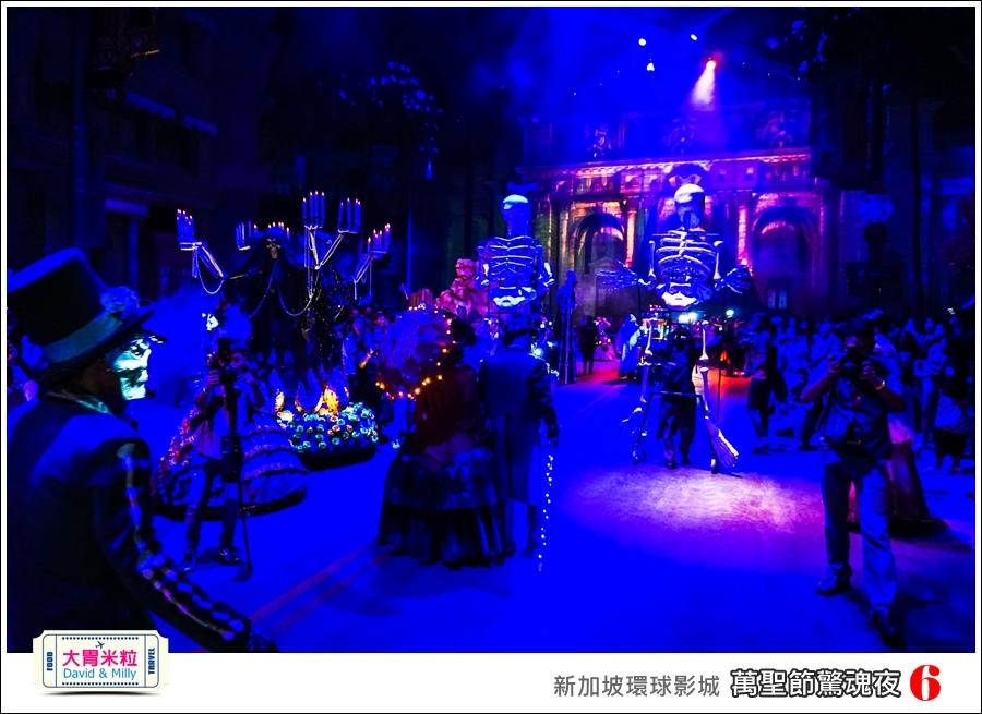 新加坡環球影城萬聖節驚魂夜6@大胃米粒088.jpg
