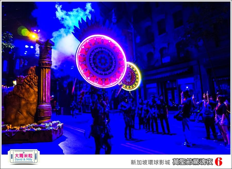 新加坡環球影城萬聖節驚魂夜6@大胃米粒089.jpg