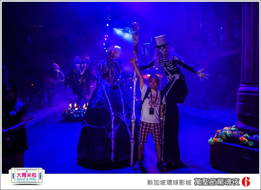 新加坡環球影城萬聖節驚魂夜6@大胃米粒091.jpg