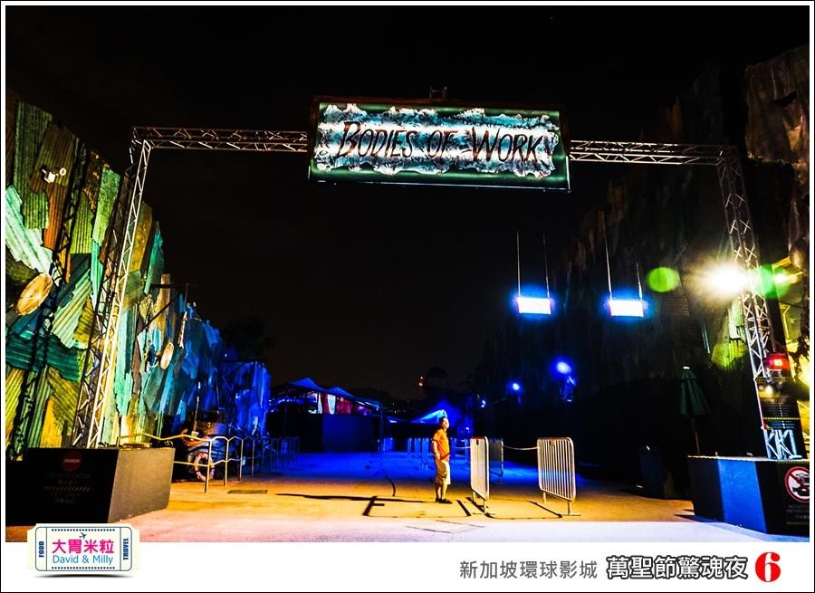 新加坡環球影城萬聖節驚魂夜6@大胃米粒104.jpg