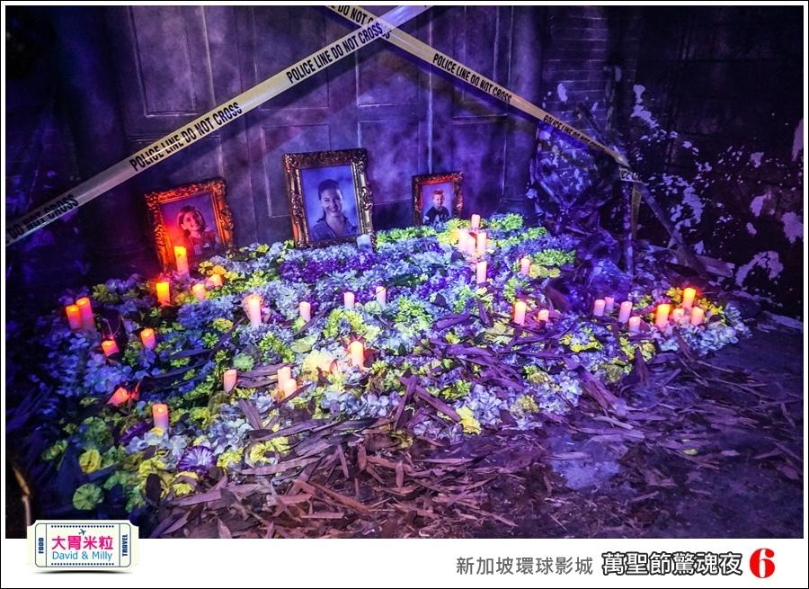 新加坡環球影城萬聖節驚魂夜6@大胃米粒107.jpg