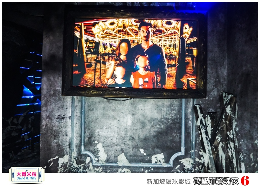 新加坡環球影城萬聖節驚魂夜6@大胃米粒108.jpg