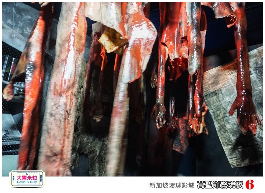 新加坡環球影城萬聖節驚魂夜6@大胃米粒111.jpg