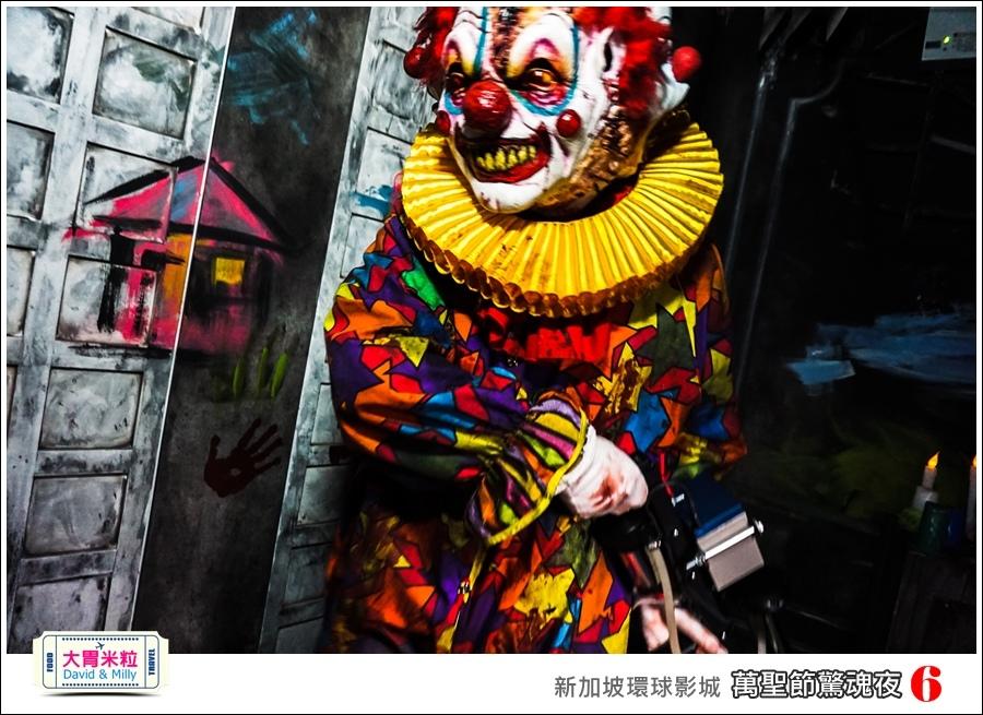 新加坡環球影城萬聖節驚魂夜6@大胃米粒123.jpg