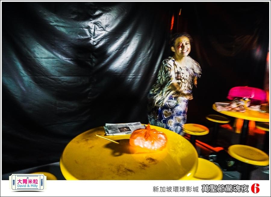 新加坡環球影城萬聖節驚魂夜6@大胃米粒134.jpg