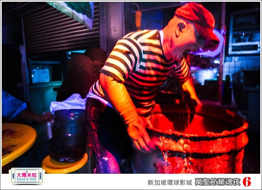 新加坡環球影城萬聖節驚魂夜6@大胃米粒139.jpg