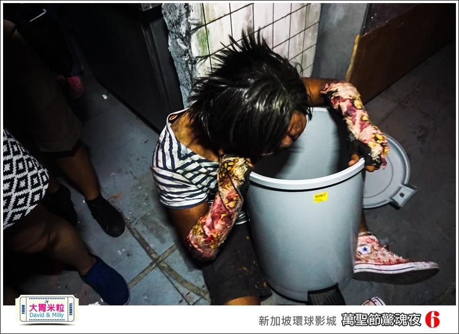 新加坡環球影城萬聖節驚魂夜6@大胃米粒141.jpg