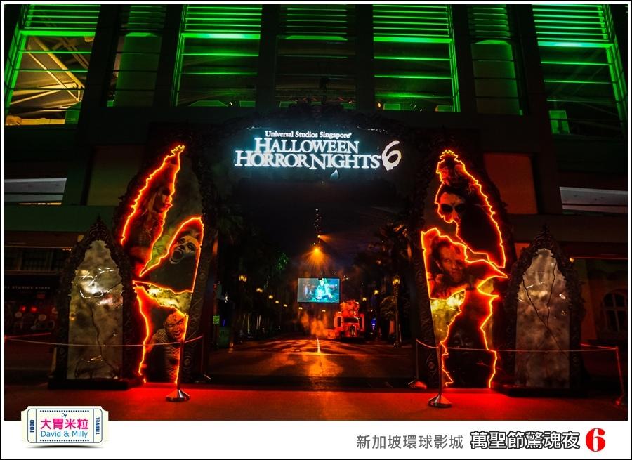 新加坡環球影城萬聖節驚魂夜6@大胃米粒172.jpg