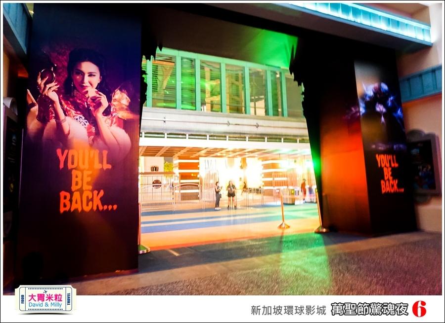 新加坡環球影城萬聖節驚魂夜6@大胃米粒173.jpg