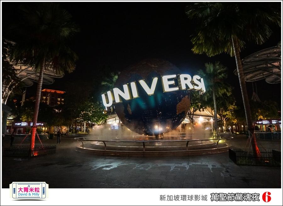 新加坡環球影城萬聖節驚魂夜6@大胃米粒175.jpg