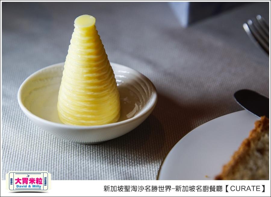 新加坡聖淘沙名勝世界-新加坡名廚餐廳必吃推薦1-CURATE米其林名廚品鑑餐廳@大胃米粒0017.jpg