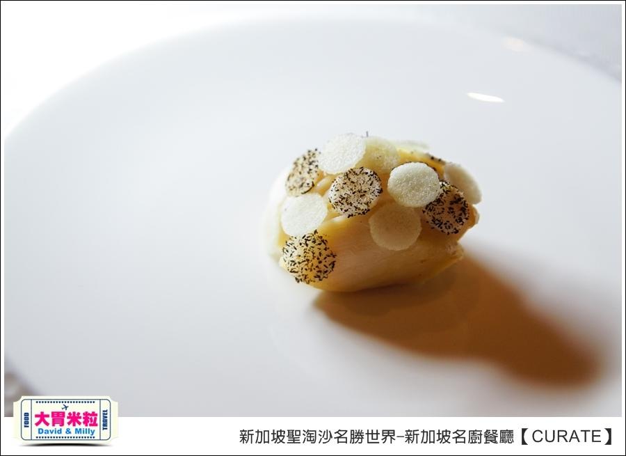 新加坡聖淘沙名勝世界-新加坡名廚餐廳必吃推薦1-CURATE米其林名廚品鑑餐廳@大胃米粒0022.jpg
