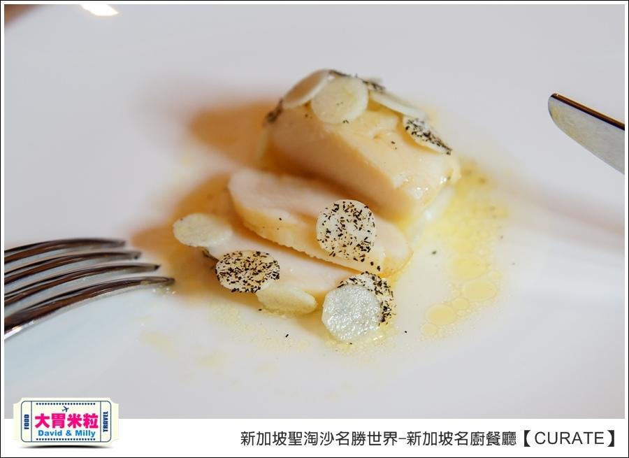 新加坡聖淘沙名勝世界-新加坡名廚餐廳必吃推薦1-CURATE米其林名廚品鑑餐廳@大胃米粒0025.jpg
