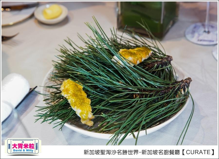 新加坡聖淘沙名勝世界-新加坡名廚餐廳必吃推薦1-CURATE米其林名廚品鑑餐廳@大胃米粒0032.jpg