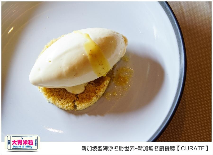 新加坡聖淘沙名勝世界-新加坡名廚餐廳必吃推薦1-CURATE米其林名廚品鑑餐廳@大胃米粒0044.jpg
