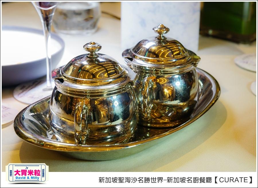新加坡聖淘沙名勝世界-新加坡名廚餐廳必吃推薦1-CURATE米其林名廚品鑑餐廳@大胃米粒0047.jpg