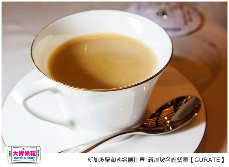 新加坡聖淘沙名勝世界-新加坡名廚餐廳必吃推薦1-CURATE米其林名廚品鑑餐廳@大胃米粒0049.jpg