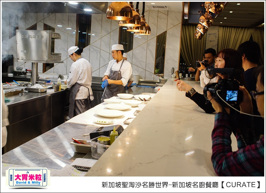 新加坡聖淘沙名勝世界-新加坡名廚餐廳必吃推薦1-CURATE米其林名廚品鑑餐廳@大胃米粒0050.jpg