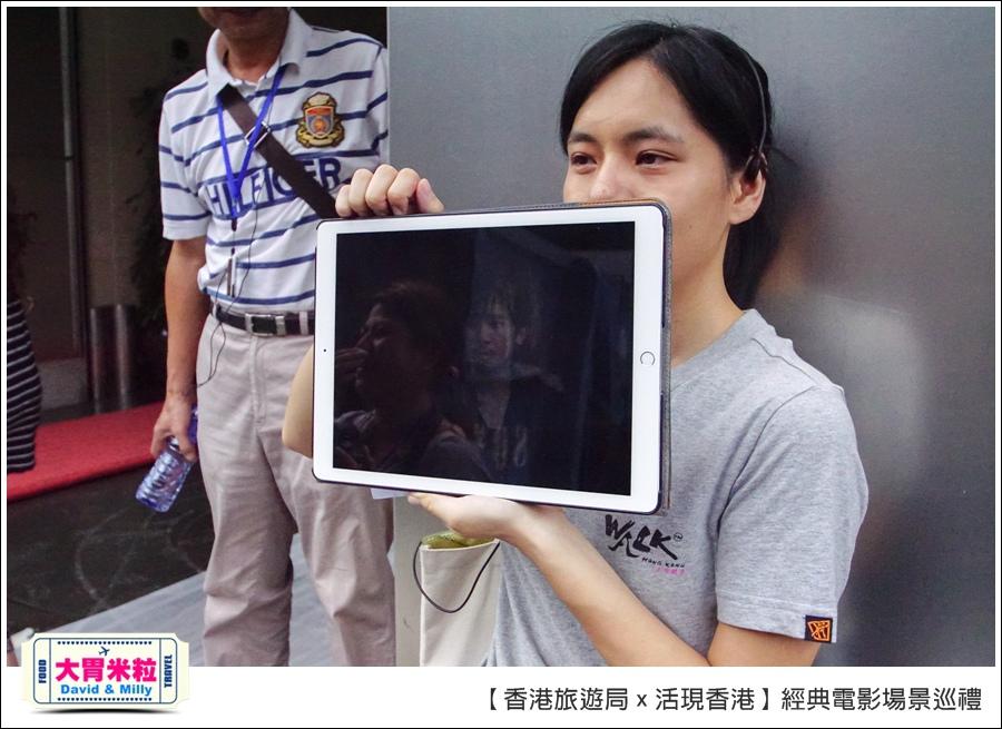 香港必玩景點推薦@港旅局x活現香港電影場景之旅@大胃米粒0016.jpg