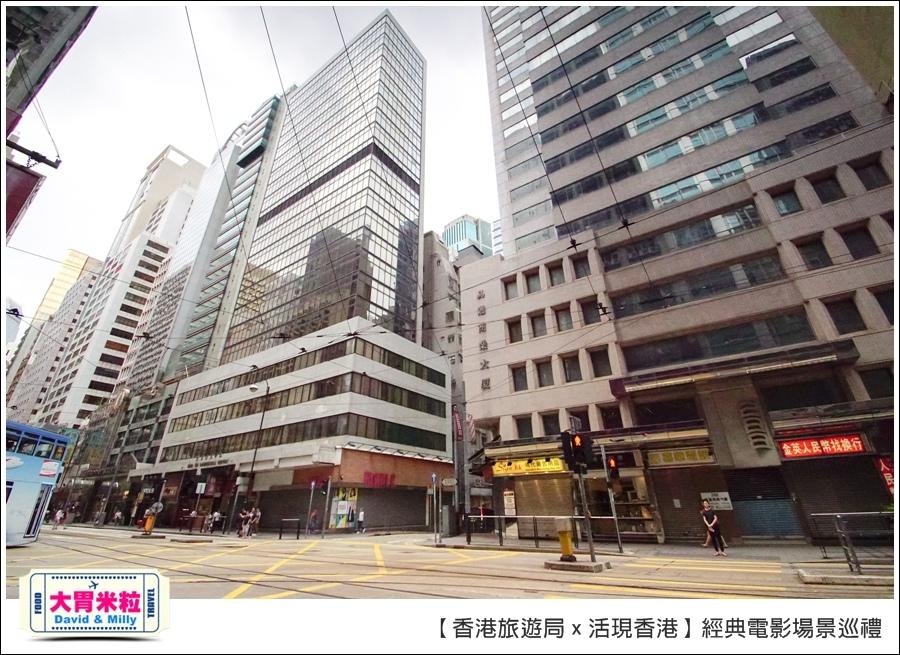 香港必玩景點推薦@港旅局x活現香港電影場景之旅@大胃米粒0018.jpg