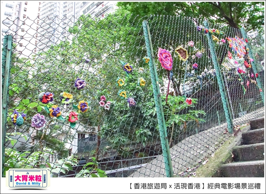 香港必玩景點推薦@港旅局x活現香港電影場景之旅@大胃米粒0027.jpg