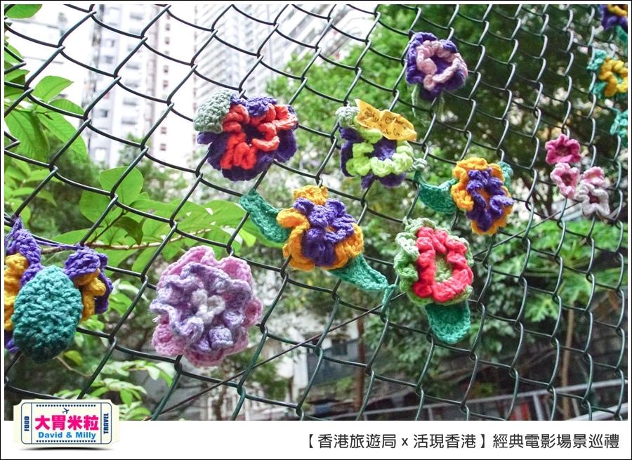 香港必玩景點推薦@港旅局x活現香港電影場景之旅@大胃米粒0028.jpg