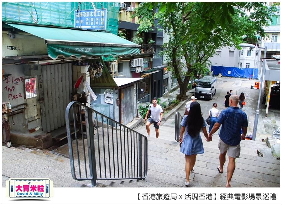 香港必玩景點推薦@港旅局x活現香港電影場景之旅@大胃米粒0081.jpg