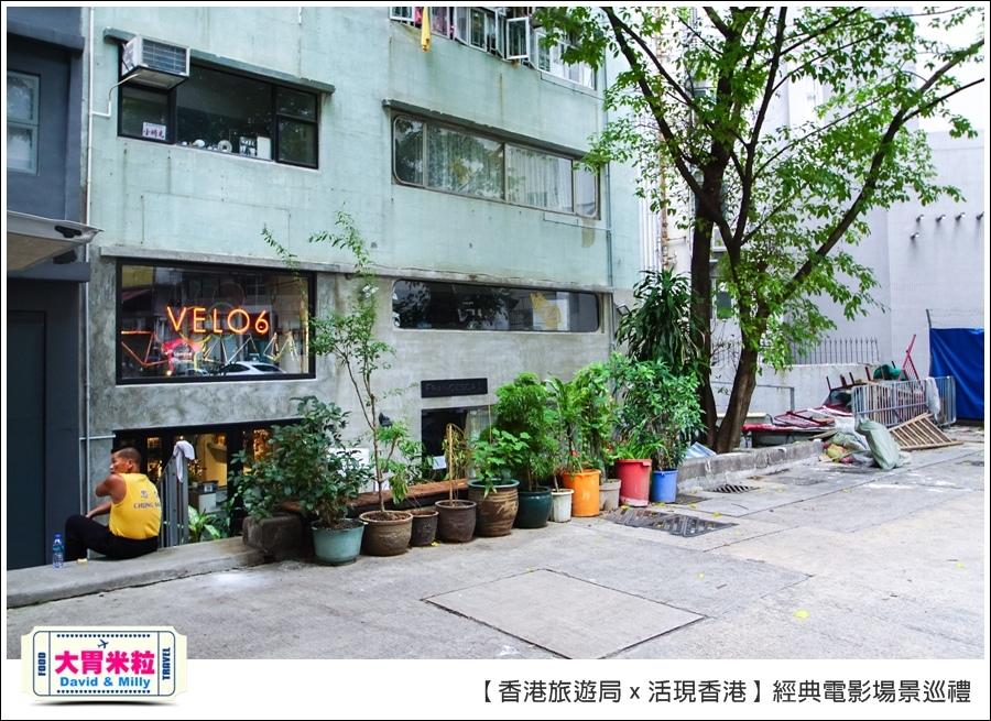香港必玩景點推薦@港旅局x活現香港電影場景之旅@大胃米粒0082.jpg