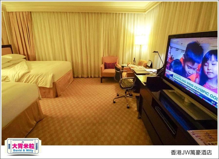 香港金鐘住宿推薦@香港JW萬豪酒店@大胃米粒0015.jpg