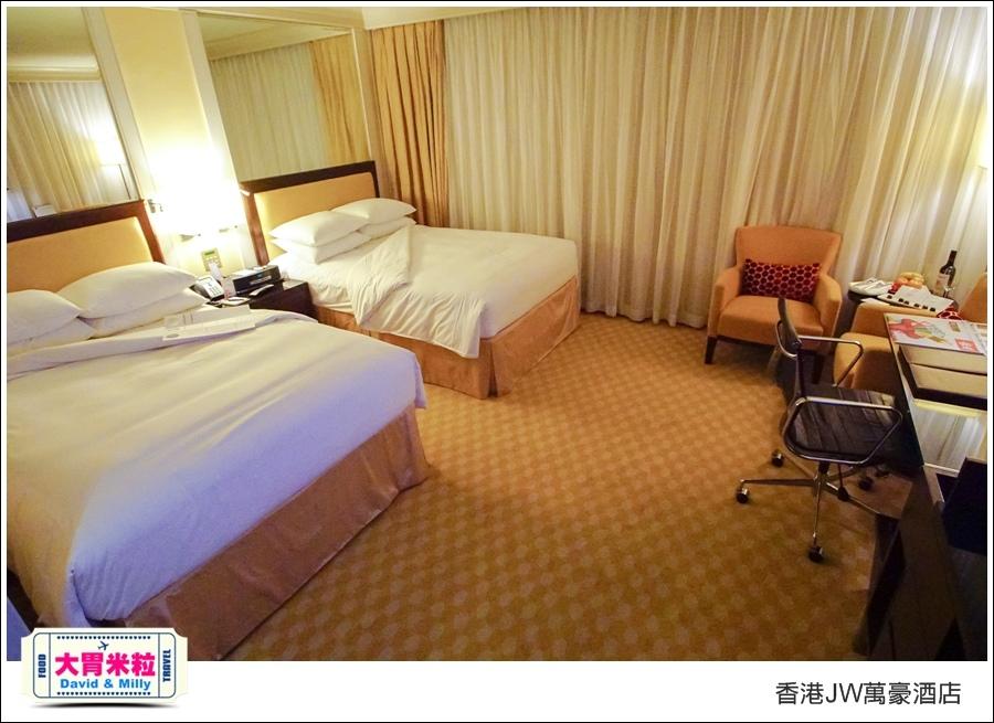 香港金鐘住宿推薦@香港JW萬豪酒店@大胃米粒0016.jpg