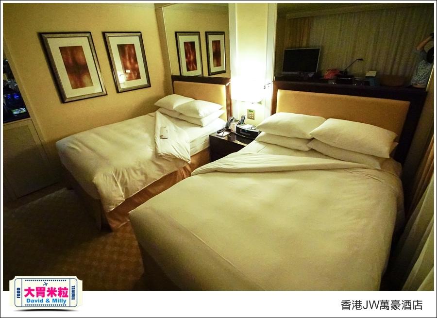 香港金鐘住宿推薦@香港JW萬豪酒店@大胃米粒0017.jpg