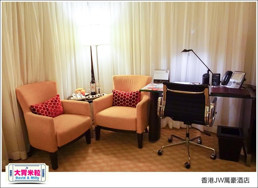 香港金鐘住宿推薦@香港JW萬豪酒店@大胃米粒0022.jpg