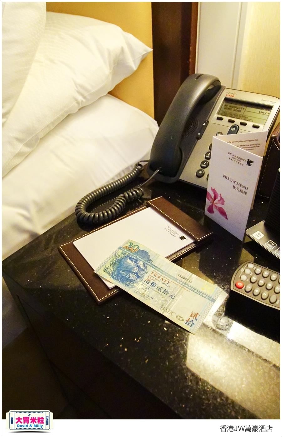 香港金鐘住宿推薦@香港JW萬豪酒店@大胃米粒0056.jpg