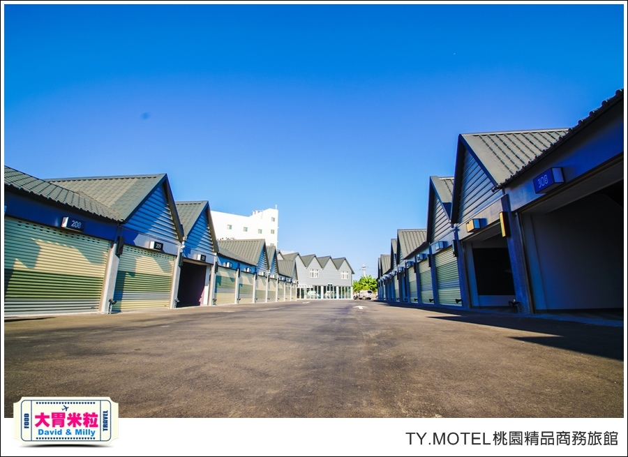 2016桃園機場周邊住宿推薦@TY.MOTEL 桃園精品商務旅館@大胃米粒0008.jpg