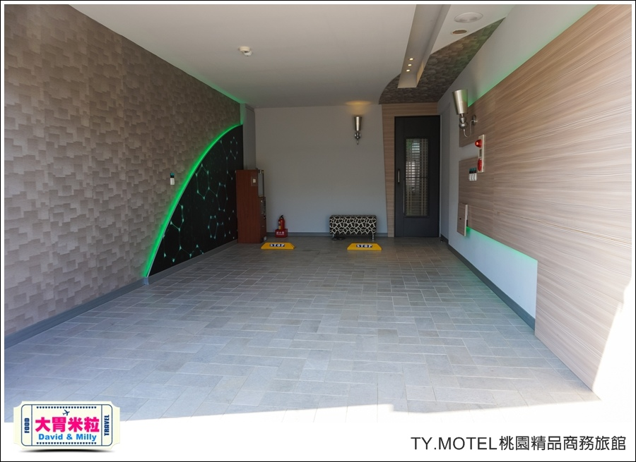 2016桃園機場周邊住宿推薦@TY.MOTEL 桃園精品商務旅館@大胃米粒0009.jpg