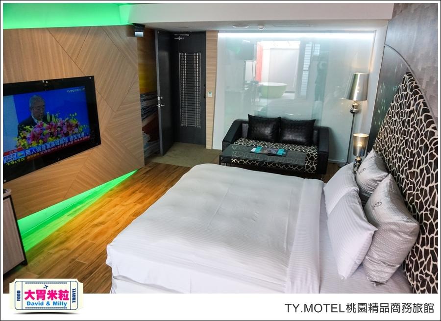 2016桃園機場周邊住宿推薦@TY.MOTEL 桃園精品商務旅館@大胃米粒0011.jpg